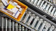 Zahlreiche Veränderungen in den Rahmenbedingungen sollen sich negativ auf das Geschäftsmodell der Vollversorger auswirken. (m / Foto: imago)