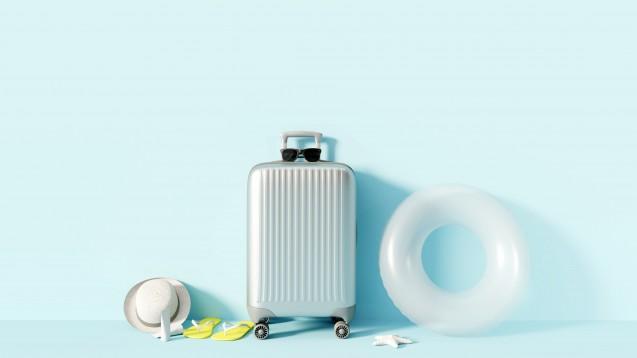 Urlaubsansprüche: Arbeitgeber müssen ihre Arbeitnehmer über einen Verfall aufklären. (c / Foto: aanbetta /stock.adobe.com)