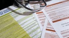Krank im Ausland? Gesetzliche Kassen dürfen keine Reisekrankenversicherungen für alle Mitglieder abschließen. (Foto: ursule / Fotolia)