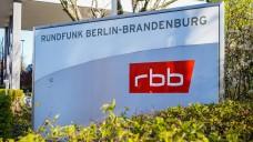 Der RBB steht zu seiner Berichterstattung rund um Lunapharm und scheut die gerichtliche Auseinandersetzung nicht. ( r / Foto: imago images / Stefan Zeitz)