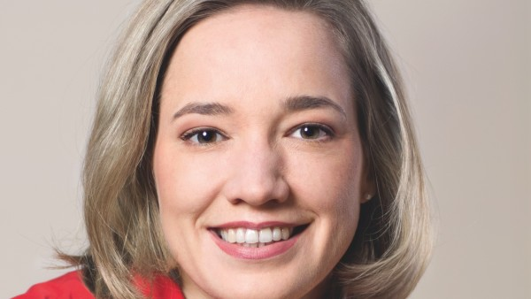 Frühere Familienministerin mit Herz für Pharmabranche