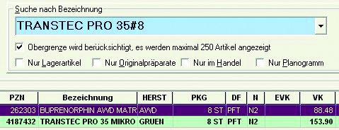 D1909_retax_2.jpg