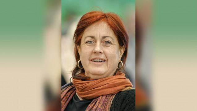 Apothekerin und Gesundheitspolitikerin der Linksfraktion befürchtet durch den EU-Vorschlag zur Vereinheitlichung der Nutzenbewertung Einbußen für die Patienten-Versorgung. (Foto: Imago)