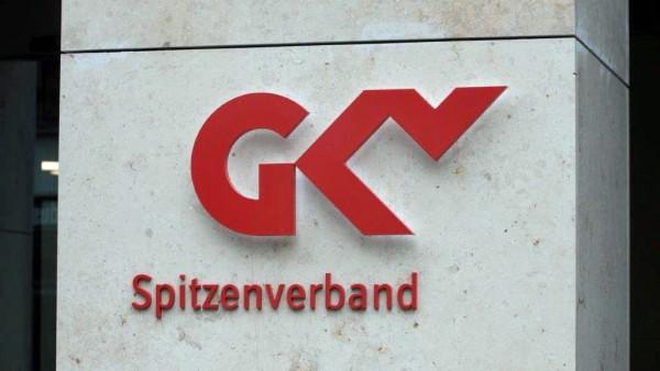 GKV-Spitzenverband räumt bei den Inkontinenzhilfen auf