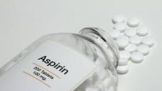 Welche ASS-Dosis ist für die Sekundärprävention am Besten? (Bild: Burlingham - Fotolia.com)