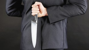 Mord an der öffentlichen Apotheke?