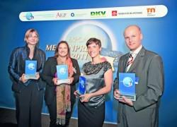 D4111_ck_ak_Medienpreis.jpg