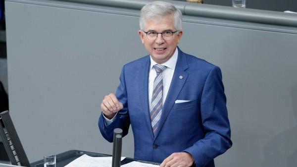 Ullmann: Wer Apotheken stärken will, muss die echten Probleme angehen