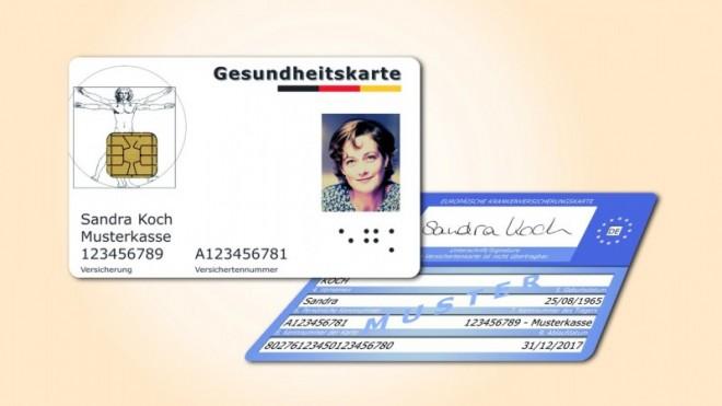 D3612_gematik_Aufmacher.jpg
