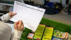 Der pharmazeutische Großhandel wird von den Apothekeninhabern als verlässlicher Partner wahrgenommen. Doch welche Gründe kann es geben, trotzdem direkt beim Hersteller zu bestellen? (s / Foto: DAZ/Schelbert)