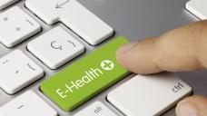 Die Mehrheit der DAZ.online-Umfrage-Teilnehmer plädiert für einen offensiven Umgang mit E-Health. (Foto: momius/Fotolia)