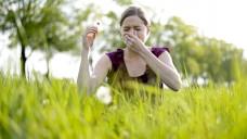 So nicht! Der Deutsche Allergiker- und Asthmabund beschwert sich über die neue Kampagne des Verbandes der EU-Versender. (Foto: Imago images / Bernd Riedel)