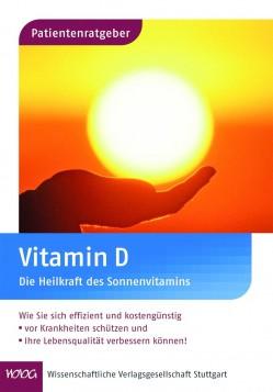 D2011_bei_cover_Vit._D.jpg