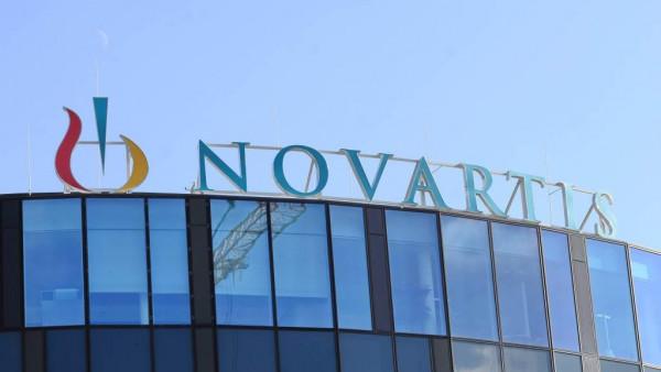 GSK und Novartis: OTC- Gemeinschaftsunternehmen ist Geschichte