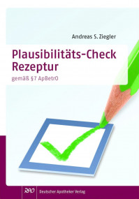D1912_bei_cover_ plausibil.jpg