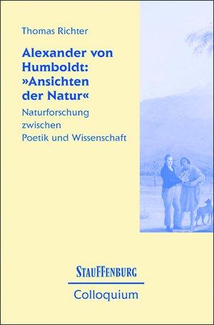 D5109_humboldt_cover.jpg