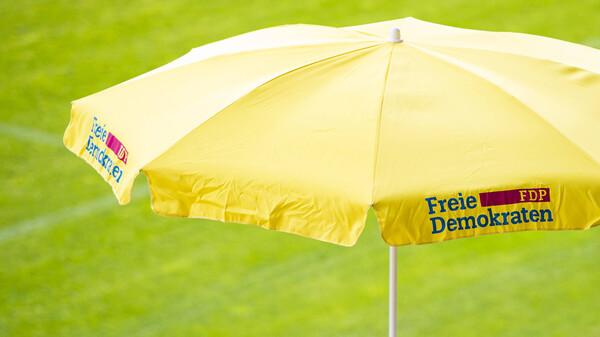 Was will die FDP für die Apotheken?