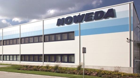Die Apothekergenossenschaft Noweda startete im Oktober 2019 eine Kampagne zu Lieferengpässen. Die wird nun fortgesetzt. ( r / Foto: Noweda)