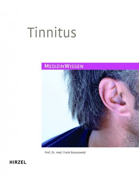 D1210_wt_pp_Buchtipp Tinni.jpg