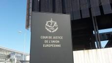 Der Europäische Gerichtshof in Luxemburg hat sich mit der Frage befasst, ob Pharmaunternehmen Apothekern gratis Arzneimittelmuster überlassen dürfen. (x / Foto: ks)
