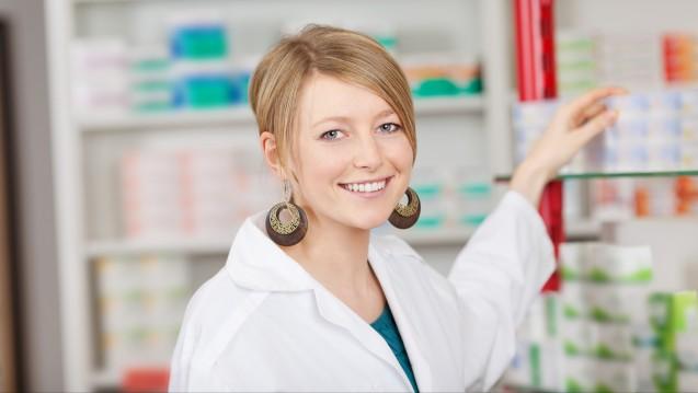 Die PTA-Ausbildung soll reformiert werden– was ändert sich für pharmazeutisch-technische Assistenten? (c / Foto: contrastwerkstatt / stock.adobe.com)