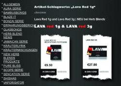 D432011_pri_lava-red.jpg