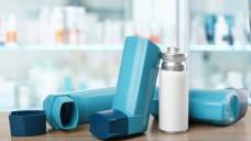 Verordnet sind 2x Sultanol 200 Hub DOS N2 2 St.: Wie viele Asthmasprays kann man abgeben? (Foto:Africa Studio / stock.adobe.com)