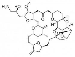D172012_ak_g-ba-eribulin.jpg