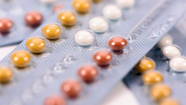 Auch bei Rückrufen: Patienten benötigen bei verschreibungspflichtigen Arzneimitteln ein neues Rezept. (m / Foto: Wolfilser / stock.adobe.com)