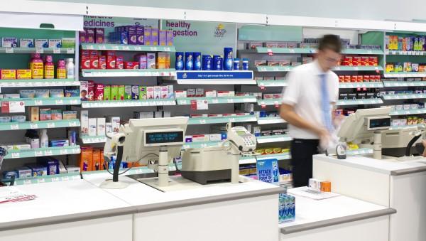 Apotheker verbessern Therapietreue erheblich