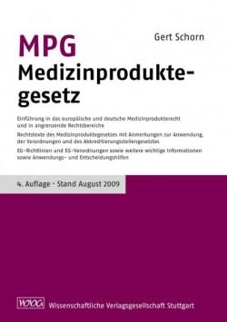 D2210_ak_Medizinproduktege.jpg