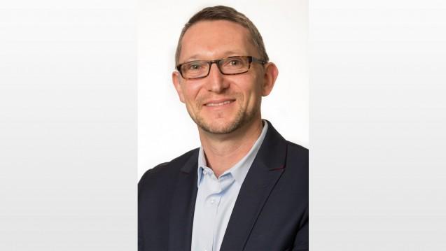 Dr. Thomas Vorwerk löst Professor Dr. Frank Dörje als neuer ADKA-Präsidenten ab. (c / Foto: ADKA e.V.)