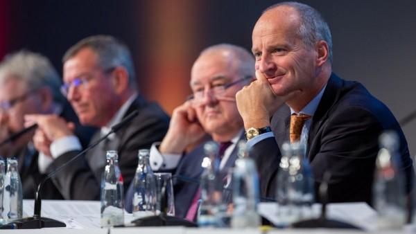 Freie Apothekerschaft fragt nach Rücktritt der ABDA-Spitze