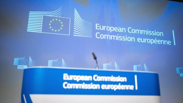 EU plant digitalen Corona-Impfpass – doch Privilegien für Geimpfte?