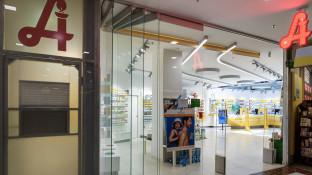 Wiener Apotheken nach Testkäufen schlecht bewertet