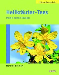 D2710_wt_pp_Buchtipp Heilk.jpg