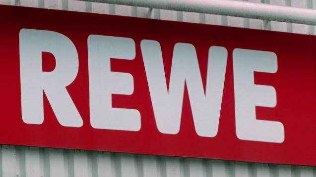 Kein Rabatt für Apotheker: Rewe bedankt sich bei Corona-Helden - das pharmazeutische Personal zählt die Unternehmensgruppe jedoch nicht dazu. (Foto: imago Images / Martin Wagner)