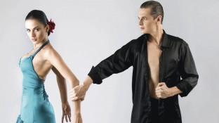 Körpersprache verstehen und einsetzen