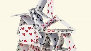 2HM-Gutachten fällt wie ein Kartenhaus in sich zusammen