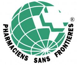 D5112_cae_adl_AoG_Logo.jpg