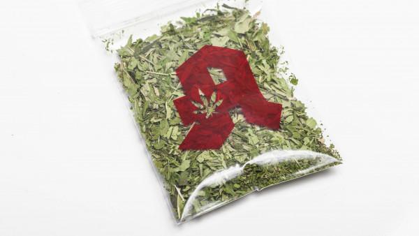 ABDA: Apothekerschaft ist gegen eine Cannabis-Legalisierung
