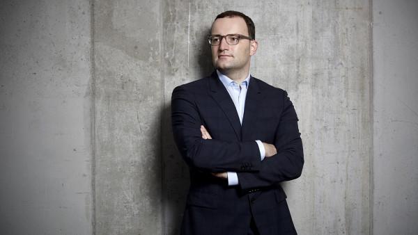 CDU-Wahlprogramm ohne Rx-Versandverbot?