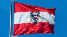 In Österreich geht die elektronische Gesundheitsakte an den Start. (Foto: Bilderbox)