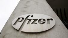 Schlechte Zahlen: Der US-Pharmakonzrn Pfizer musste Umsatzeinbußen in den ersten drei Quartalen 2016 hinnehmen, Eli Lilly hingegen konnte Gewinne verzeichnen. (Foto: Pfizer)
