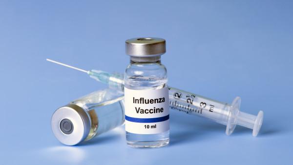 Wirkt die aktuelle Grippeimpfung?