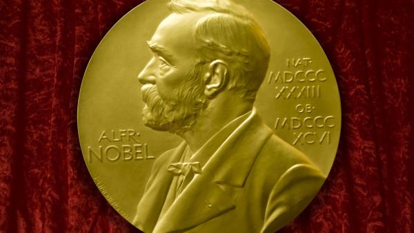 Medizin-Nobelpreis für Immuntherapien gegen Krebs