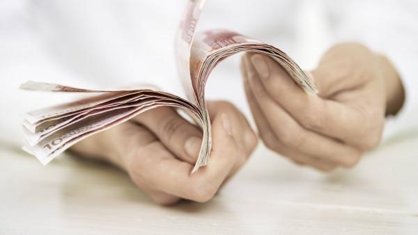 US-Studie: Zahlungen an Ärzte beeinflussen Verordnungsverhalten