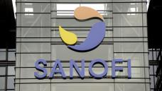 Mit Bioverativ und Ablynx hat Sanofi innerhalb kurzer Zeit zwei Spezialisten auf dem Gebiet seltene Blutkrankheiten übernommen (Foto: picture alliance)