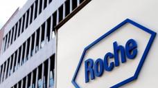 Roche kann sich über die EU-Zulassung eines neuen Antikörpers freuen. (Foto: dpa / picture alliance)