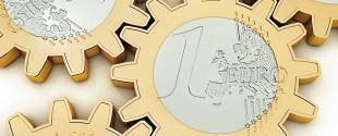 Zukunftsweisende Apothekenhonorierung – ein Vorschlag